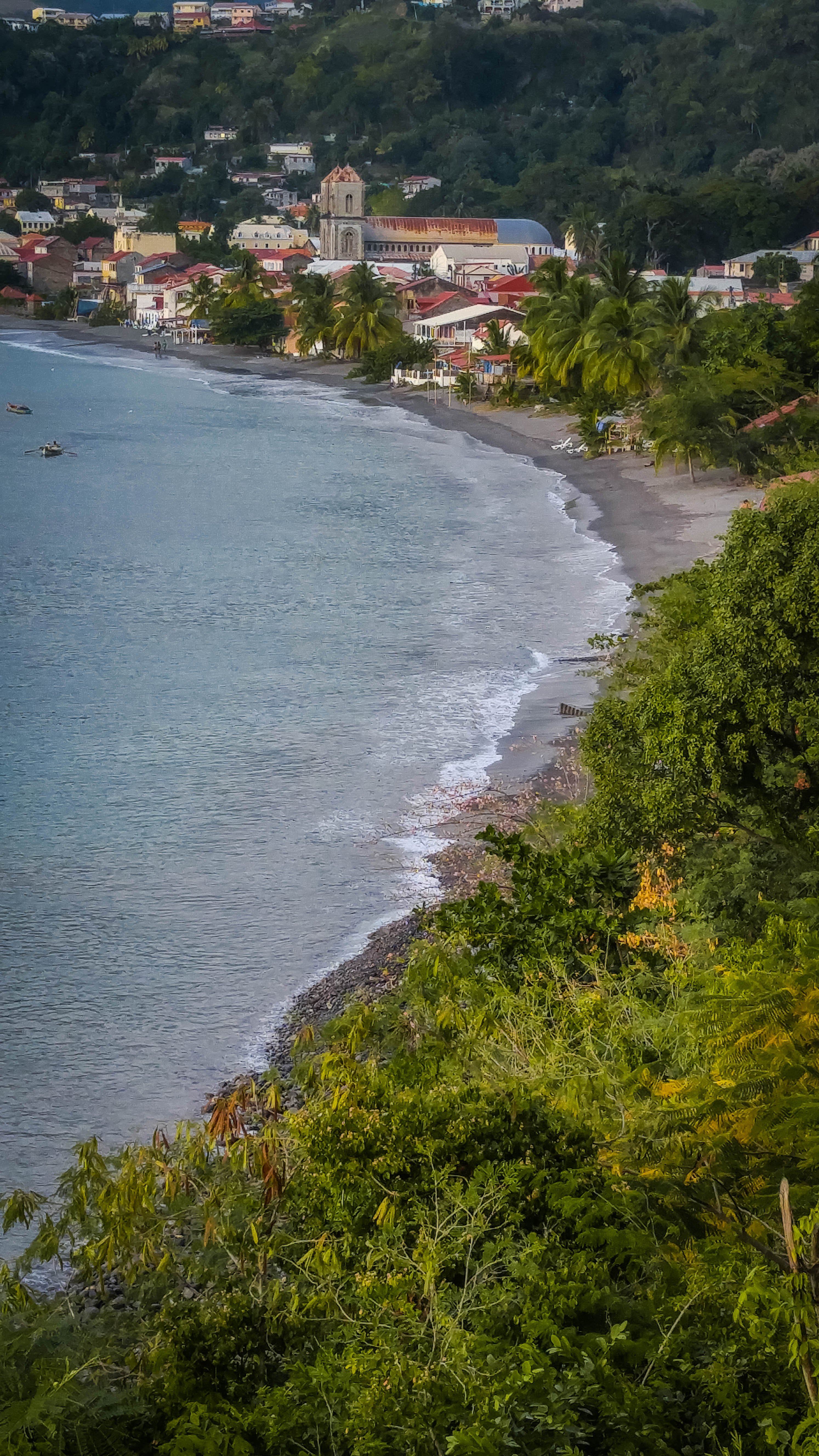 10 Amazing Things To Do In Martinique